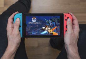 Un'applicazione per giocare i titoli del PC in streaming su Nintendo Switch