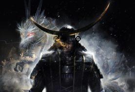 Nioh: Annunciata la data di uscita del nuovo DLC