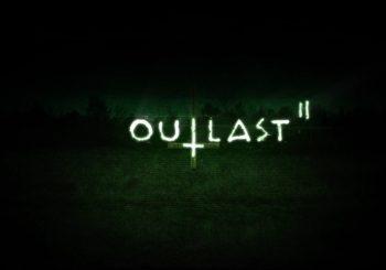 Outlast 2: filastrocche da incubo