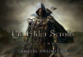 The Elder Scrolls Online: Annunciata una settimana di gioco gratuita