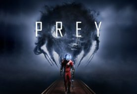 Prey: Nuovo video per armi, gadget ed equipaggiamenti