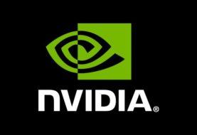 Nvidia vuole sfruttare il Ray Tracing sui classici