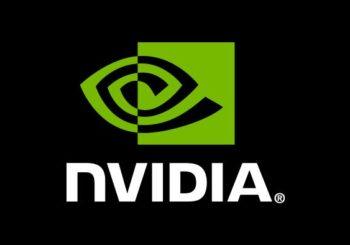 Novità Nvidia per GeForce - Un video su YouTube