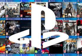 Giochi in digitale: adesso rappresentano il 74% del mercato US