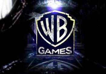 Microsoft interessata ad acquistare WB Games?
