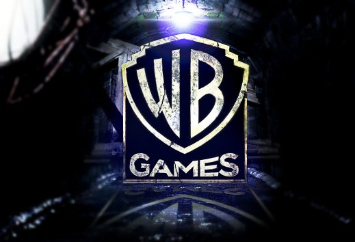 WB Games al lavoro su un free-to-play tripla A