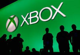 Microsoft annuncia la data e le ulteriori novità della sua conferenza all'E3