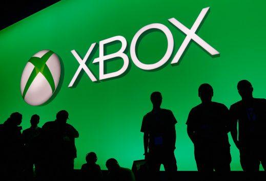 E3 2017 - Recap conferenza Microsoft