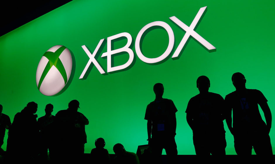 Microsoft annuncia la presenza Xbox alla Gamescom