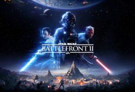 E3 2017: Star Wars Battlefront II - Anteprima