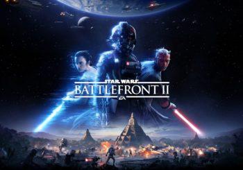 Star Wars Battlefront 2: Major Nelson parla della versione per Scorpio