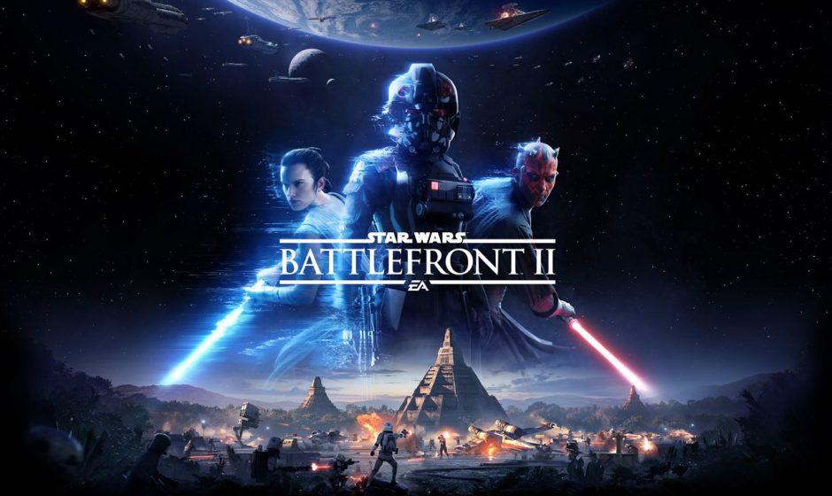 """EA all'E3 2017 : otto giochi, """"Sorprese"""" e forse due giochi mai annunciati"""