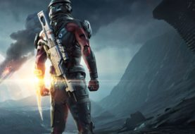 Mass Effect Andromeda: il supporto al single player termina ufficialmente
