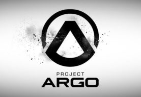 Bohemia Interactive a lavoro su Argo, FPS competitivo