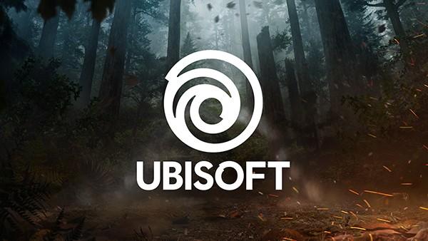 Ubisoft: la società francese svela il design del suo nuovo logo
