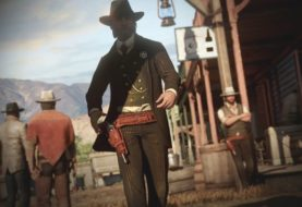Annunciato Wild West Online: l'MMO che ricorda Red Dead Redemption