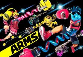 ARMS protagonista di un nuovo spot negli USA