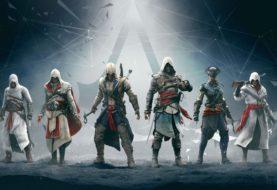 Rumor relativi al nuovo Assassin's Creed