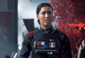 EA parla in video dell'avventura single player di Battlefront II
