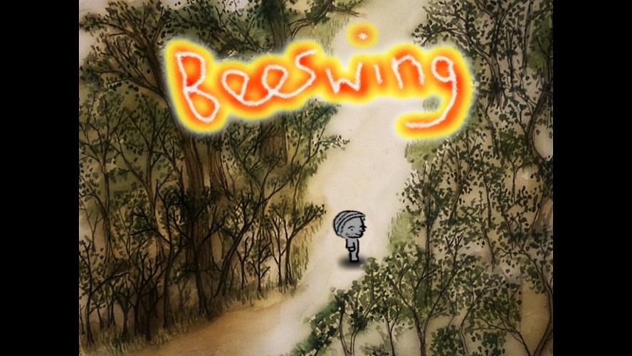 Beeswing è disponibile gratuitamente tramite browser