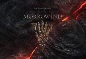 The Elder Scrolls Online: Morrowind in accesso anticipato il 22 maggio