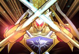 Digimon Story: Cyber Sleuth Hacker's Memory - data e prezzo di lancio