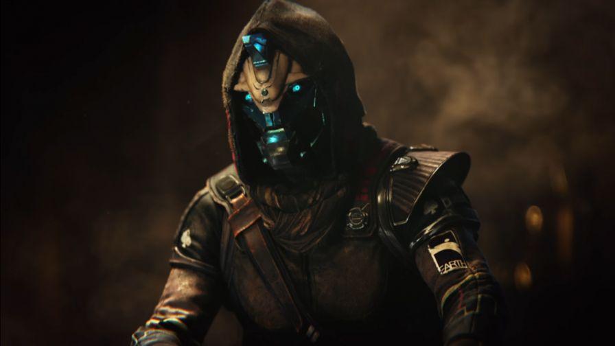 Destiny 2: la versione PC sarà esclusiva Battle.net