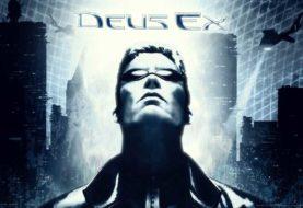 Il compositore di Deus Ex al lavoro con Retro Studios