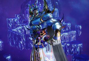 Dissidia Final Fantasy, Exdeath è il nuovo personaggio annunciato