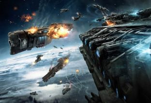 Dreadnought entra in fase Open Beta e si mostra in video