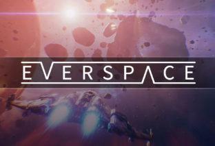 Un nuovo trailer rivela la data di uscita di Everspace