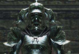 Final Fantasy XII: The Zodiac Age - Provato