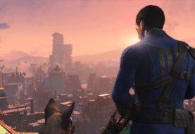 Fallout 4: annunciato un free weekend