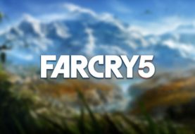 Far Cry 5: Ubisoft mostra video gameplay all'E3 2017