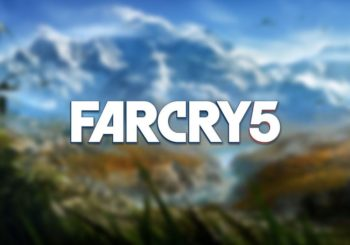 Far Cry 5: nuovi video teaser e data della reveal