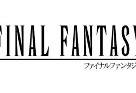 Takashi Katano parla dei remake di altri Final Fantasy