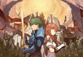 Fire Emblem Echoes: Shadows of Valentia - Recensione