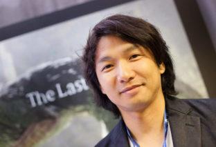 Fumito Ueda considera l'open world per il suo prossimo gioco