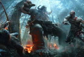 """Sony: """"Sarà il God of War più brutale di sempre"""""""