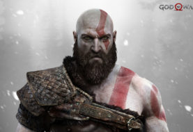 God of War - Provato