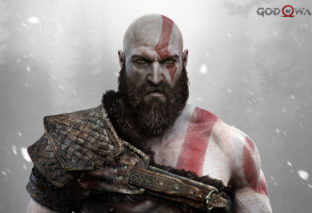 Un rivenditore tedesco svela la possibile God of War Collector's Edition