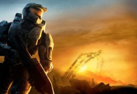 Halo Infinite: Multiplayer separato dalla campagna?