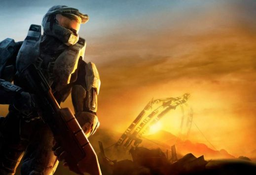 Halo Infinite si mostra all'Xbox Games Showcase