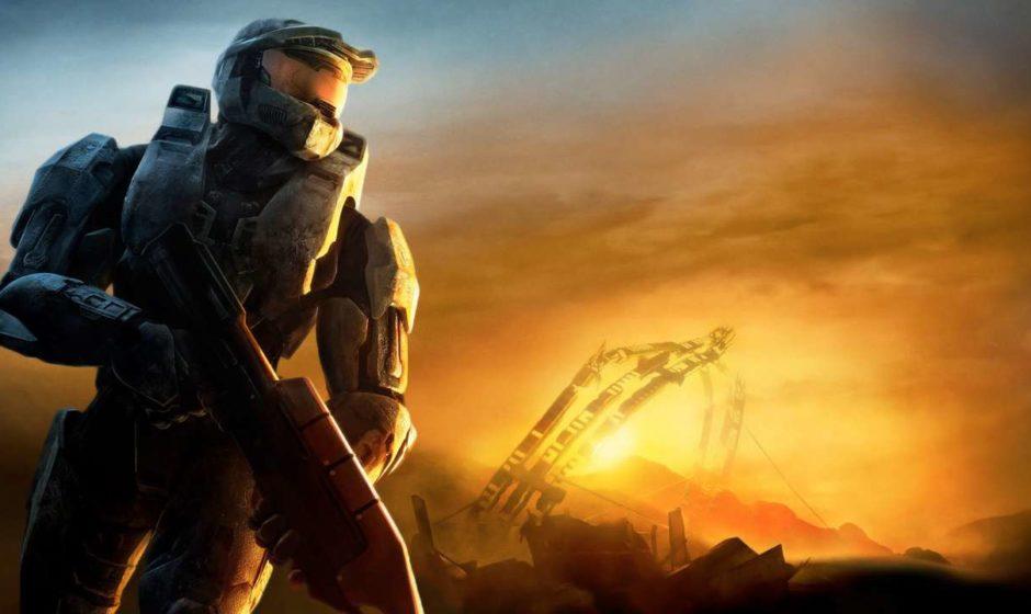 Halo Infinite si mostra all'Xbox Games Showcase