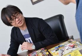 """Katsura Hashino lascerà il franchise di Persona """"ai suoi successori"""""""