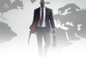 Square Enix disposta a cedere l'IP di Hitman assieme a IO Interactive
