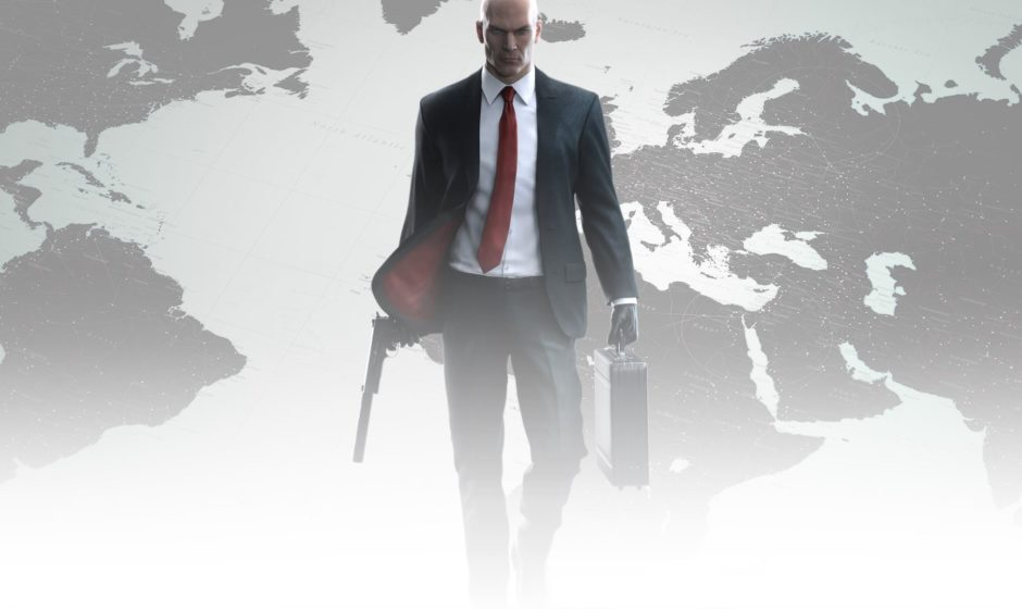 Hitman 2, nuovo trailer mostrato al PC Gaming Show