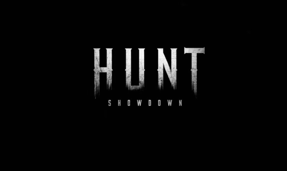 Hunt: : Horrors of the Gilded Age diventa Hunt: Showdown e sarà presente all'E3 2017