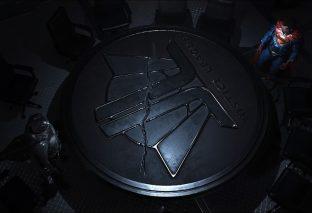 Injustice 2, in arrivo un evento dedicato a Justice League