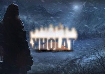 Kholat arriverà anche su Xbox One